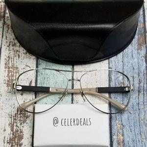 FRAMES! Burberry Women's Sunglasses/VIM227